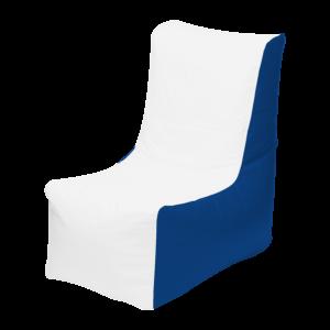 Pleasing Ocean Tamer Marine Bean Bags Machost Co Dining Chair Design Ideas Machostcouk