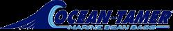 Ocean-Tamer Marine Bean Bags.